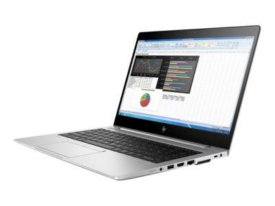 HP Mobile Thin Client mt44 - 35.6 cm (14