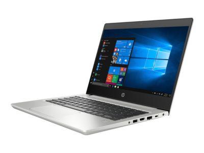 HP ProBook 430 G6 - 33.8 cm (13.3