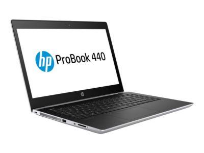 HP ProBook 440 G5 - 35.56 cm (14