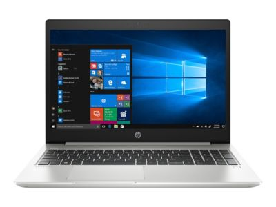 HP ProBook 450 G6 - 39.6 cm (15.6