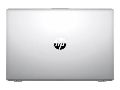 HP ProBook 470 G5 - 43.9 cm (17.3