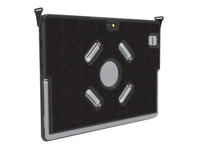 HP Protective Case Notebook-Schutzkoffer
