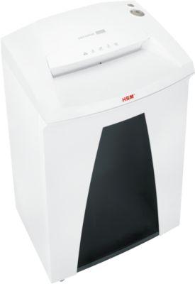 HSM® Papiervernietiger Securio B32, stroken, 5,8 mm, P-2