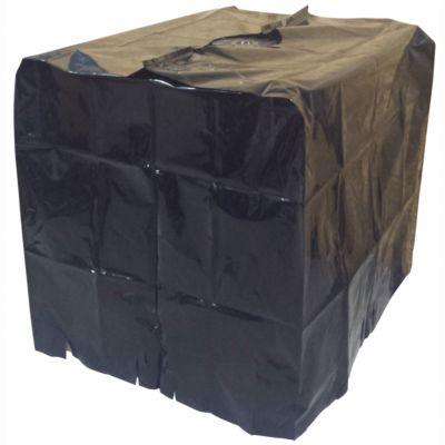 IBC UV-folie voor 1000 liter IBC's