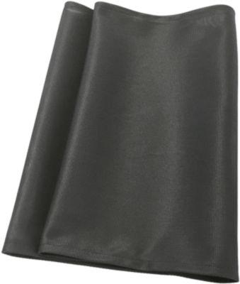 IDEAL filterhoes van textiel AP30 Pro/AP40 Pro
