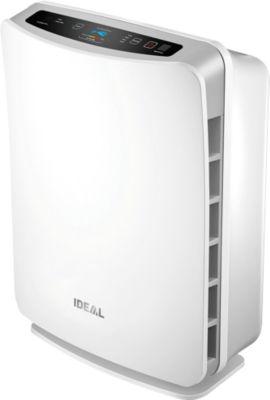 Ideal Luftreiniger AP 15, für Raumgrößen bis 20 m²