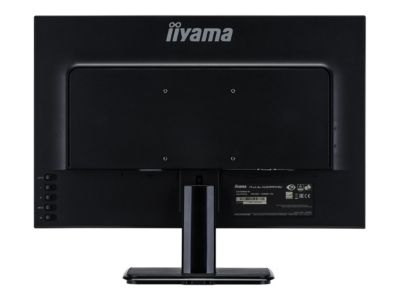 iiyama ProLite XU2395WSU-B1 - LED-Monitor - 57.15 cm (22.5