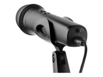 IK Multimedia iRig Mic HD 2 - Mikrofon