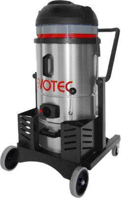 Industriesauger EVOTEC Compact 24