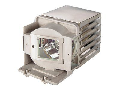 InFocus Projektorlampe