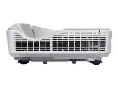 InFocus ScreenPlay SPL1080HDUST - DLP-Projektor - Ultra Short-Throw - 3D