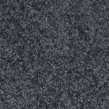 Inloopmat EAZYCARE, 400 x 600131575 mm, grijs
