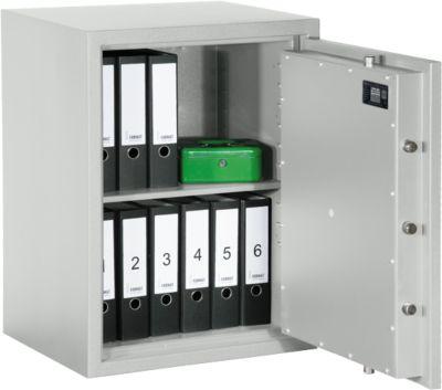 Innenfach H 200, für Modelle WG/WGP 10-70