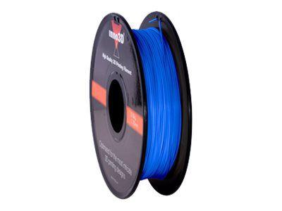 Inno3D - Blau - ABS-Filament