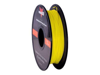 Inno3D - Gelb - ABS-Filament