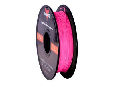 Inno3D - pink - ABS-Filament