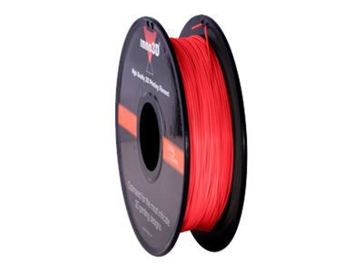 Inno3D - Rot - ABS-Filament