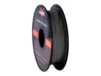 Inno3D - Silber - ABS-Filament