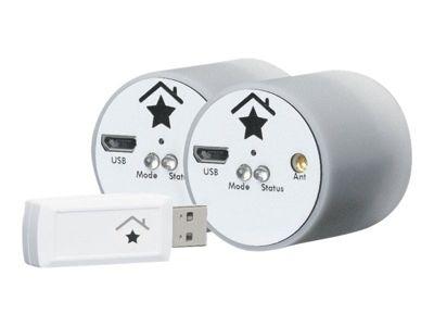innogy SmartHome Power Control Solar - Hausautomatisierungssatz