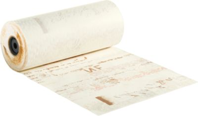 Inpak- en opvulpapier, breedte: 500 mm