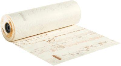 Inpak- en opvulpapier, breedte: 750 mm