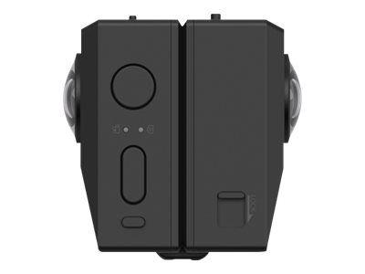 Insta360 EVO - Action-Kamera