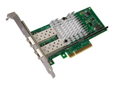 Intel Ethernet Converged Network Adapter X520-DA2 - Netzwerkadapter