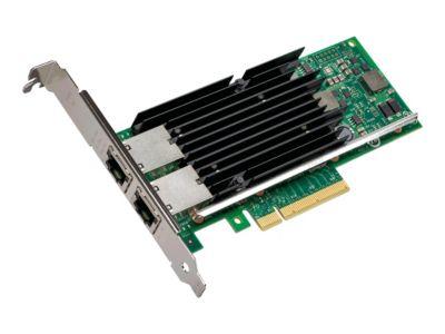 Intel Ethernet Converged Network Adapter X540-T2 - Netzwerkadapter
