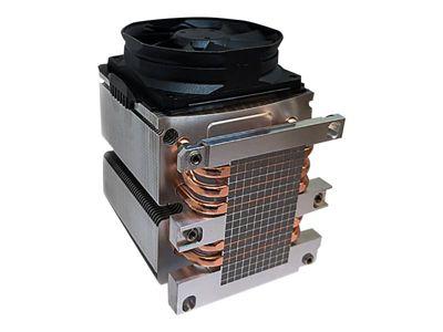 Inter-Tech B-14 Prozessorkühler