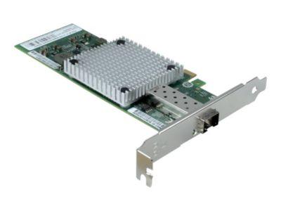 Inter-Tech LR-9801BF-SFP+ - Netzwerkadapter