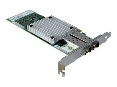 Inter-Tech LR-9802BF-2SFP+ - Netzwerkadapter