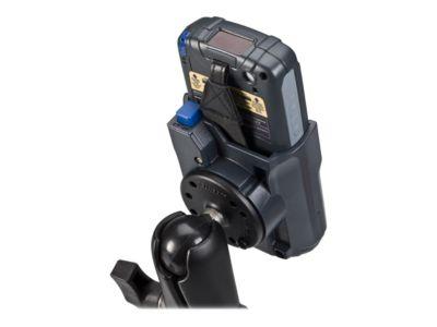 Intermec Autohalterung für Handheld
