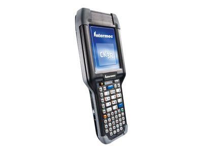 Intermec CK3R - Datenerfassungsterminal - Win Embedded Handheld 6.5.3 - 512 MB - 8.9 cm (3.5