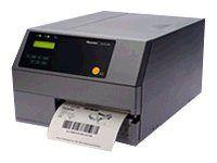 Intermec EasyCoder PX6i - Etikettendrucker - monochrom - Thermodirekt/Thermotransfer