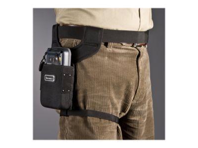 Intermec Handheld-Holster