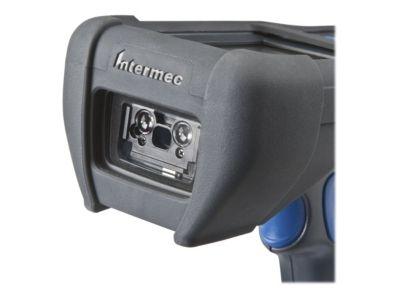 Intermec Handheld-Schutzhülle