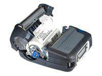 Intermec PB50 - Etikettendrucker - monochrom - direkt thermisch