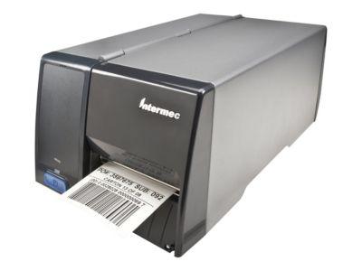 Intermec PM43c - Etikettendrucker - monochrom - direkt thermisch