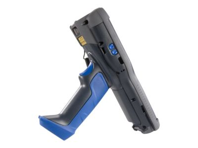 Intermec Scan Handle - Handheld-Pistolengriff