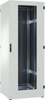 IS-1 IP55 Rack, geschikt voor 19
