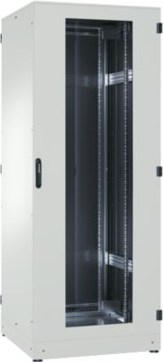 IS-1 IP55 Rack, passend zu 19