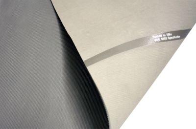 Isolatiemat COBAswitch, str.mxb1000, materiaaldikte 4,5mm