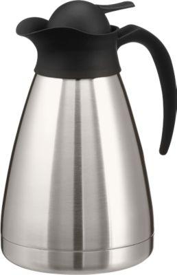 Isolierkanne, 1 Liter