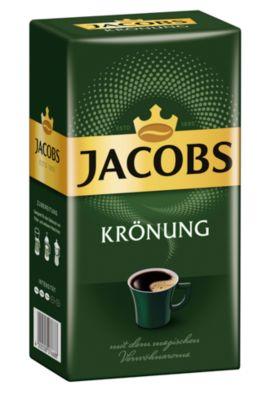 Jacobs Krönung Koffie, 500 g, bonen
