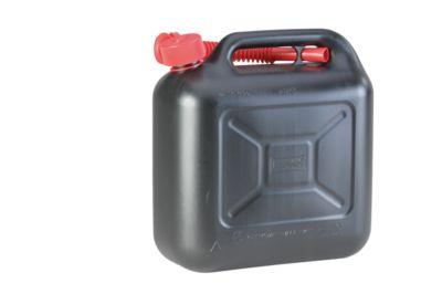 Jerrycan, 10 liter
