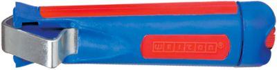 Kabelmes 4 - 16 mm zonder voormessen