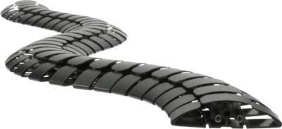 Kabelslang® Pro Set, zwart