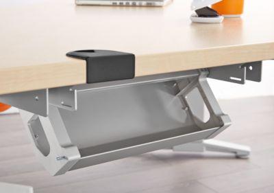 Schreibtisch Zubehör Günstig Kaufen Schäfer Shop