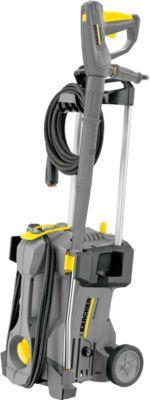 KÄRCHER® Hochdruckreiniger HD 5/11 P Plus