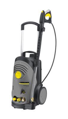 KÄRCHER® Hochdruckreiniger HD 6/15 C Plus